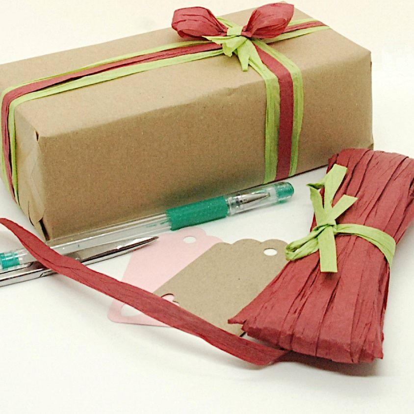 Giftwrap birthday valentine anniversary