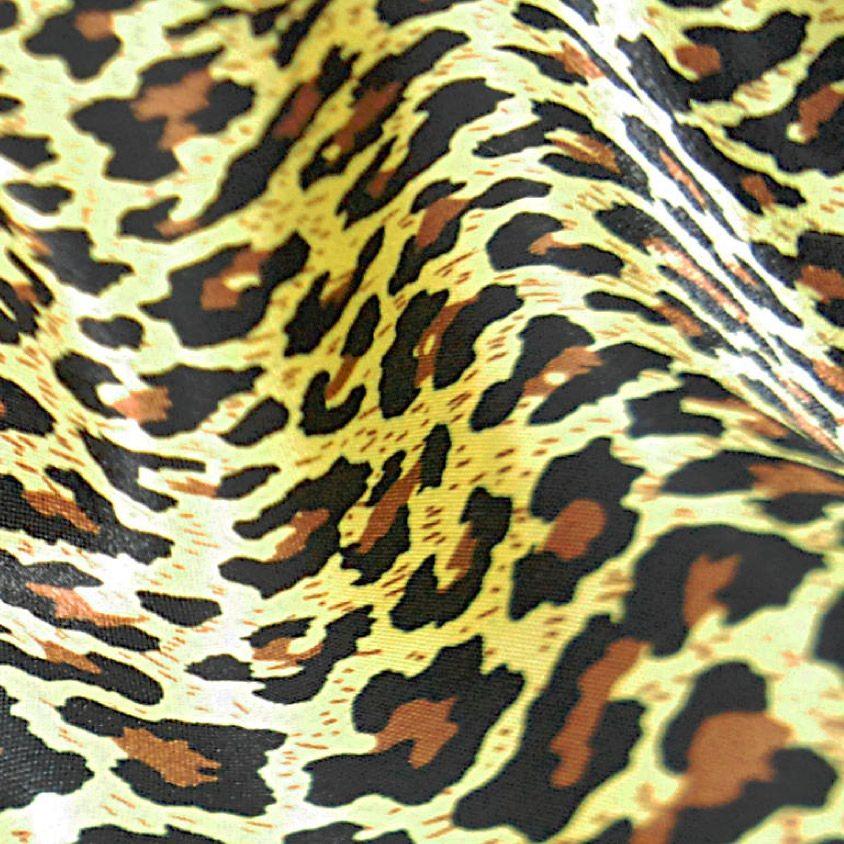 Leopard Print swatch
